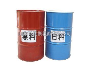 简述使用聚氨酯保温的优点